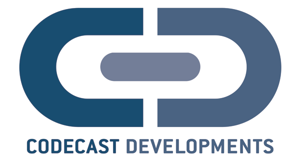 Codecast Developments